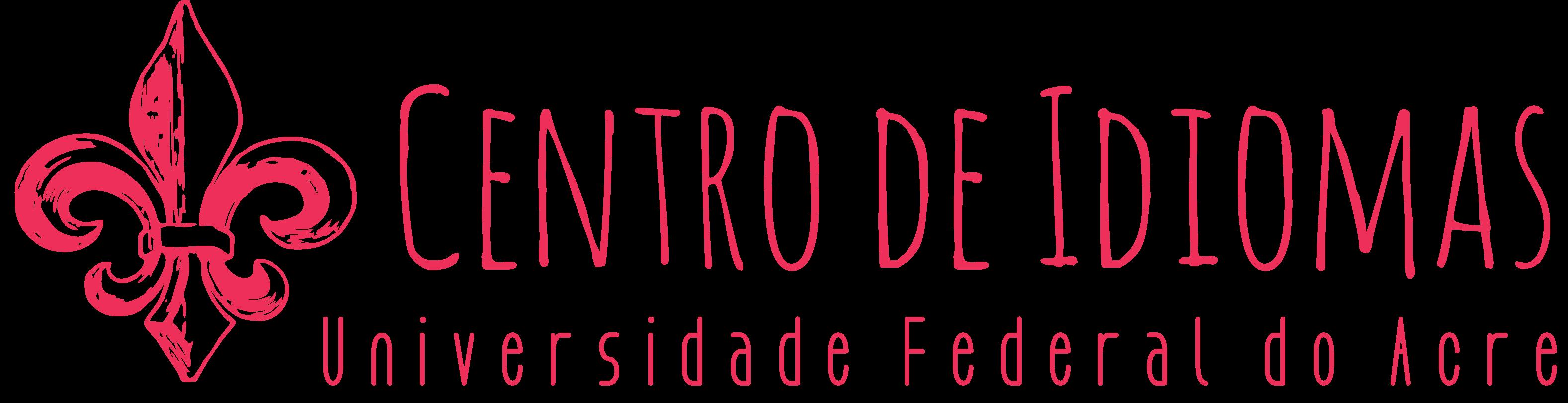 Centro de Idiomas da Ufac